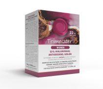Trimeszter Women 22- féle aktív anyaggal